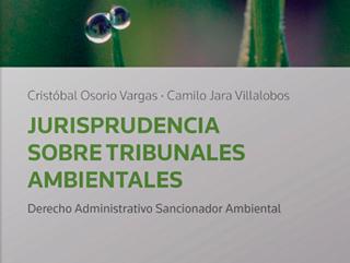 Jurisprudencia sobre Tribunales Ambientales